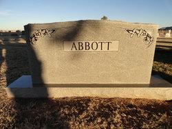 Cordellia Ann Abbott