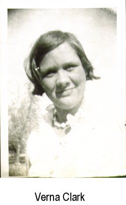 Verna R. Branham