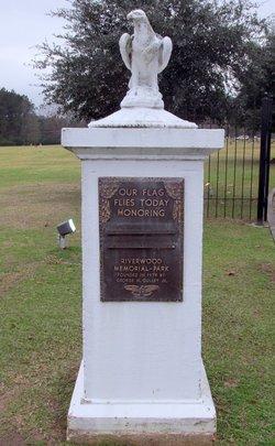 Riverwood Memorial Park