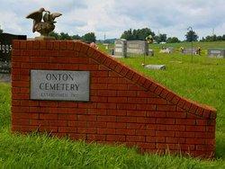 Onton Cemetery