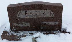 Wanda D. Raetz