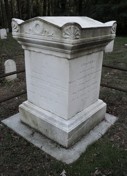 Samuel Burr Sherwood