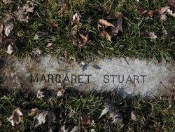 Margaret Maggie <i>McKay</i> Stuart
