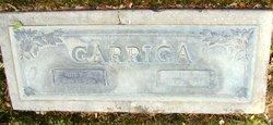 Huey Gardner Garriga