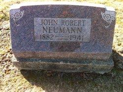 John Robert Neumann