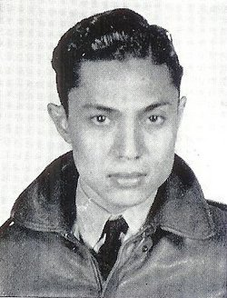 Sgt Johan Charel Van Polanen Petel