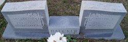 Adeline A. <i>Hohman</i> Baecker