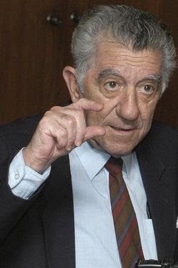 Reinaldo Gargano