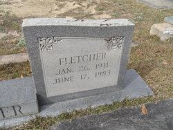 Fletcher Baker