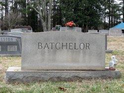 George Heard Buck Batchelor, Jr