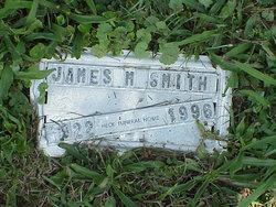James Madison Smith