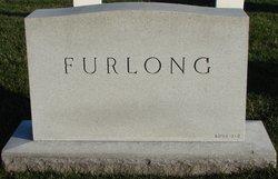 Cora <i>Glover</i> Furlong