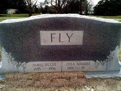 Eula <i>Bobbitt</i> Fly