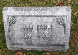 Gobel Bishop