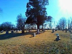Lake Spring Cemetery