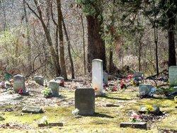 Morgan Grove Cemetery