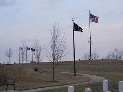 Kentucky Veterans Cemetery North