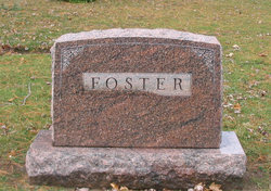 Eleanor J. <i>White</i> Foster