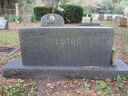 Arthur Griffith Newton