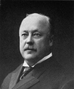 Lyman Cornelius Smith