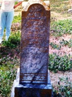 Margaret C. <i>Bennett</i> Jackson