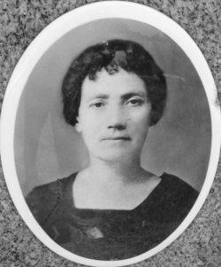 Bessie Abel