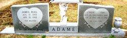 James Roel Adame