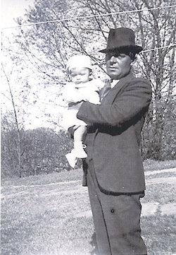 Cecil Wilbur Beck