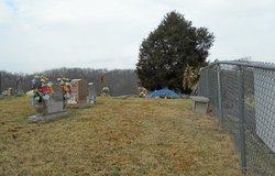 Lincks Cemetery