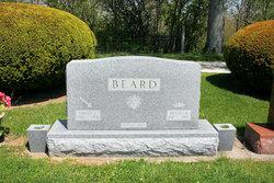 Wilma Jean Beard