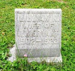 Lillian N <i>Marley</i> Bryant