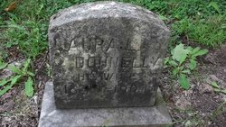 Laura L. <i>Donnelly</i> Hemmings