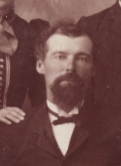 Jacob Andrew Grabill, Rev