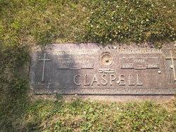 James Walter Claspell