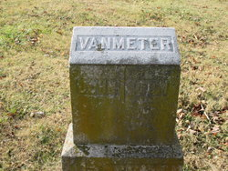 John VanMeter