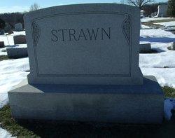 Halbert Jacob Strawn