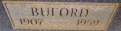 Buford Hall
