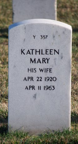 Kathleen Mary Peggy <i>Krause</i> Erickson