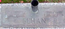 Kathryn <i>Herbig</i> Behan