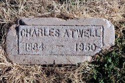 Charles Atwell