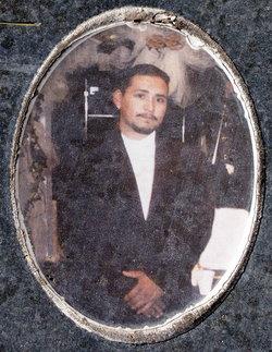 Manuel Aguinaga