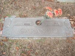 Louis Kemp Lou Carangio