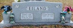 Scott Lee Eiland