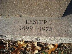 Pvt Lester C. Sholes