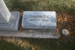 Terrance Martin