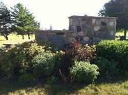 Saint Marys Cemetery (New)