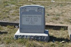 Ellen <i>Moore</i> Proctor