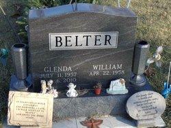 Glenda A. <i>Ryerson</i> Belter