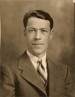 Wesley Martin Floyd