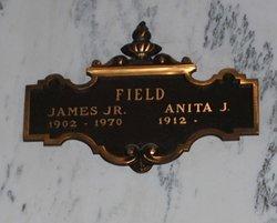 James Field, Jr